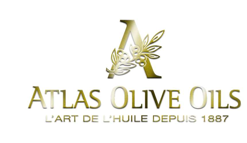 AtlasOliveOils